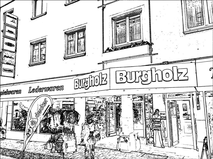 burgholz-spielwaren-ansicht