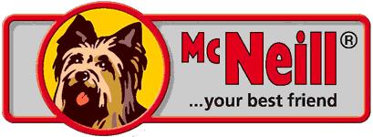 mcneilllogo